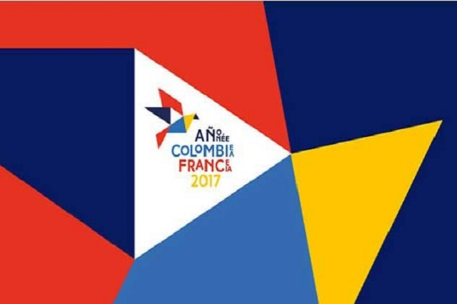 {:fr}Année France-Colombie 2017 : le logo dévoilé{:}{:es}Año Francia-Colombia 2017: el logotipo dio a conocer{:}
